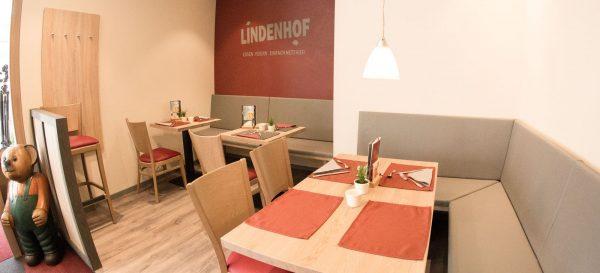 Foto Lindenhof 001