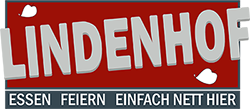 Lindenhof Hoya Mobile Logo