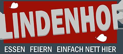 Lindenhof Hoya Retina Logo
